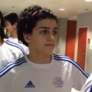 pastimk's profile photo