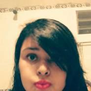 yami_flavia7's profile photo
