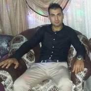 maath54's profile photo