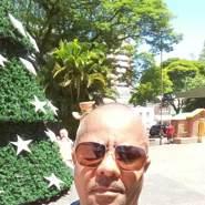 paulor83954's profile photo