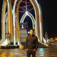 anah562's profile photo