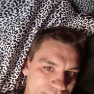 marcintaberski's profile photo