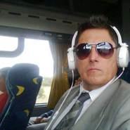 miguelm910673's profile photo