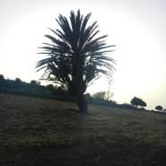 agadiria82's profile photo