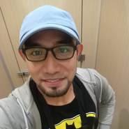 jeffg70's profile photo