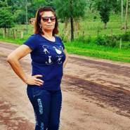 isabelm578275's profile photo