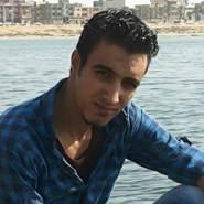 youssefm458896's profile photo