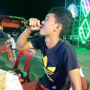 useroif0837's profile photo