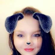 marinez638578's profile photo