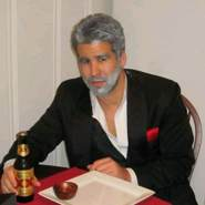 gamaniel_francis225's profile photo
