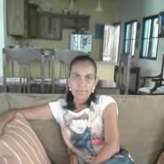 yosmariz's profile photo