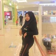 aslins69523's profile photo