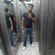 matiasy27's profile photo