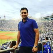 faizana78074's profile photo