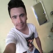 assisa25's profile photo