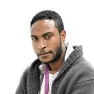 diijayz's profile photo