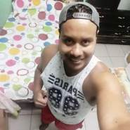 marcoa577675's profile photo