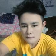 userxorbt42's profile photo