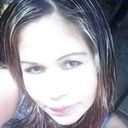 victoriag992197's profile photo