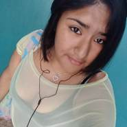 ginaj33's profile photo
