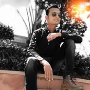 coolb39's profile photo