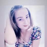 reginabeckysmith's profile photo