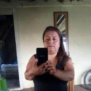 doloresf693480's profile photo