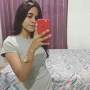 sofia_marques853's profile photo