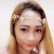 01_maine's profile photo
