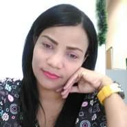camilad995152's profile photo