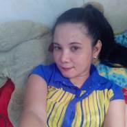 malourdesb's profile photo