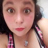 jaquelinp14's profile photo