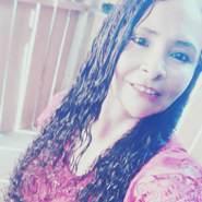 lucy104185's profile photo