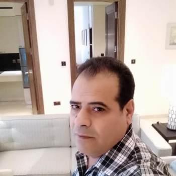 hannas110_Al Khawr Wa Adh Dhakhirah_Single_Male