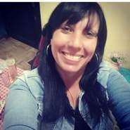 laurar160's profile photo