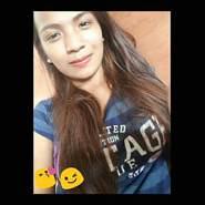 almaa07's profile photo