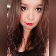 mackita2's profile photo