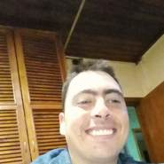leonardoc893's profile photo