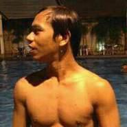 hasanjoo's profile photo