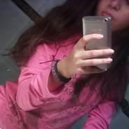 milenka___'s profile photo