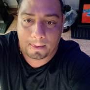 carlosr4003's profile photo
