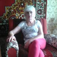 galina70618's profile photo