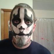 zeel886's profile photo