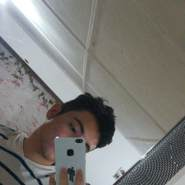 jesuorteg345's profile photo