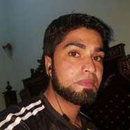 sayedh207's profile photo