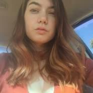 davisa643859's profile photo
