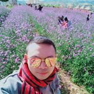 nikhomp851850's profile photo