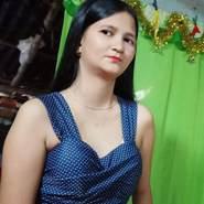 neilb80's profile photo