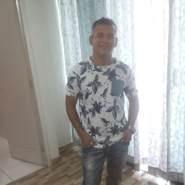 joses75319's profile photo