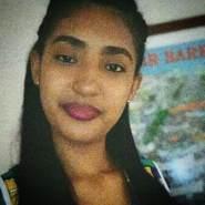tanyap822877's profile photo